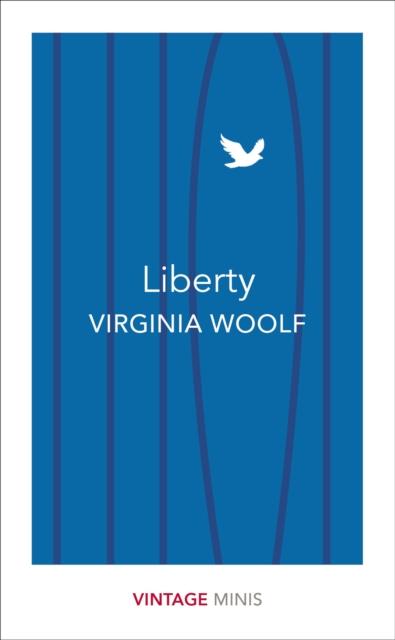 Liberty : Vintage Minis (Vintage Classics)