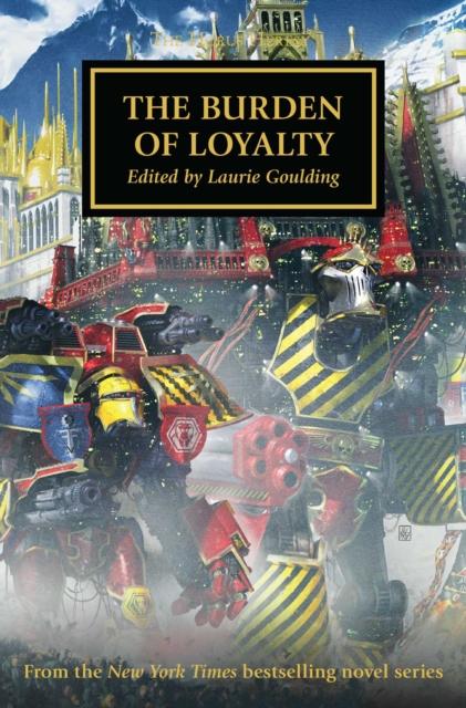 Burden of Loyalty