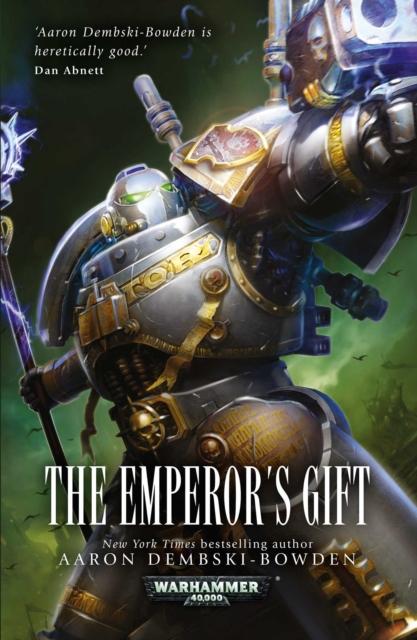 Emperor's Gift