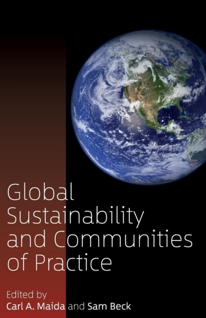 Global Sustainability and Communities of Practice