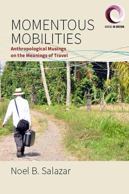 Momentous Mobilities