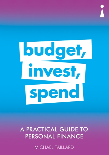 Practical Guide to Personal Finance