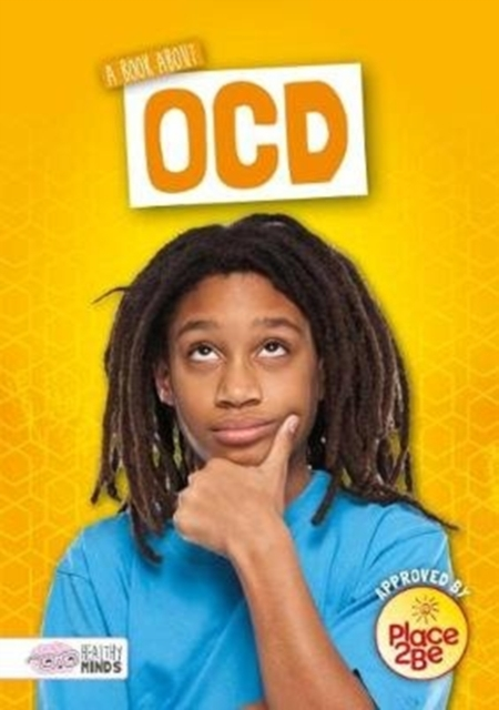 Book About OCD