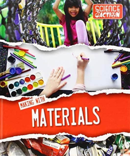 Making with Materials