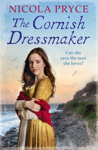 Cornish Dressmaker