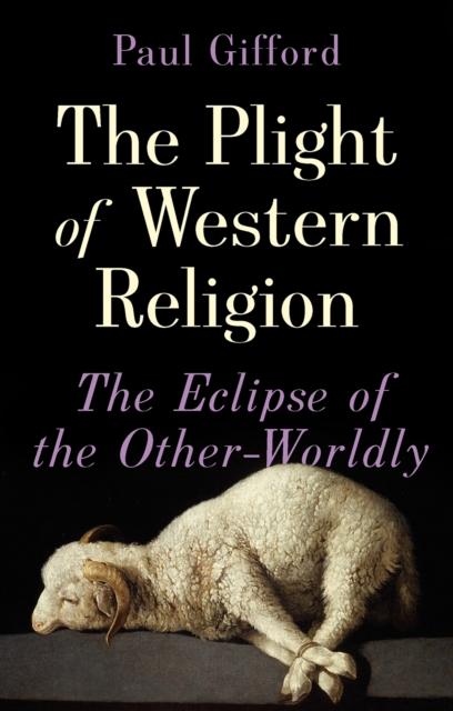 Plight of Western Religion