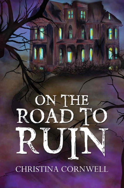 On The Road To Ruin