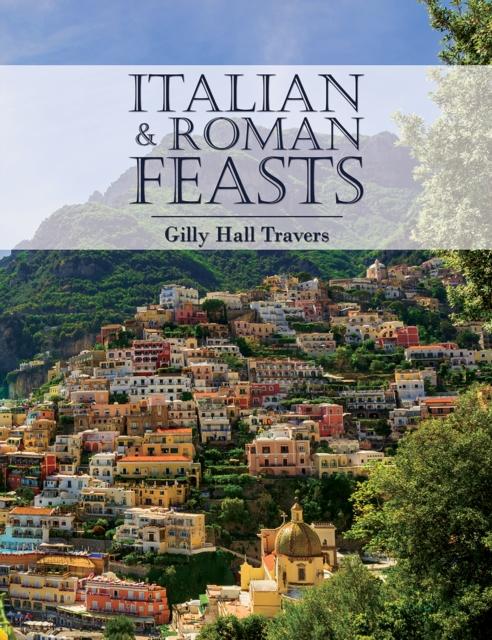 Italian And Roman Feasts