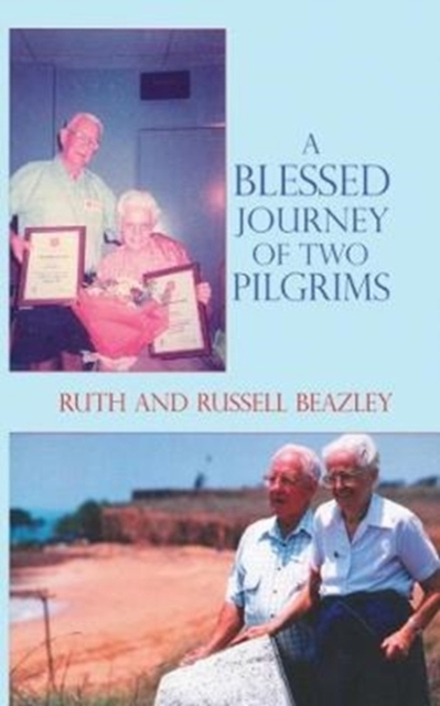 Blessed Journey of Two Pilgrims