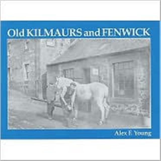 Old Kilmaurs and Fenwick