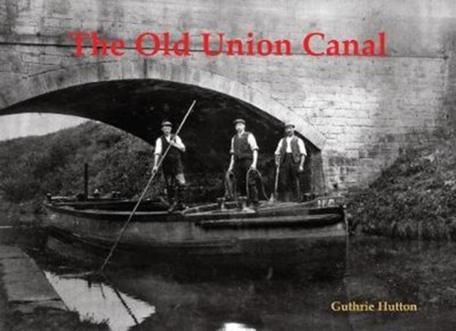 Old Union Canal