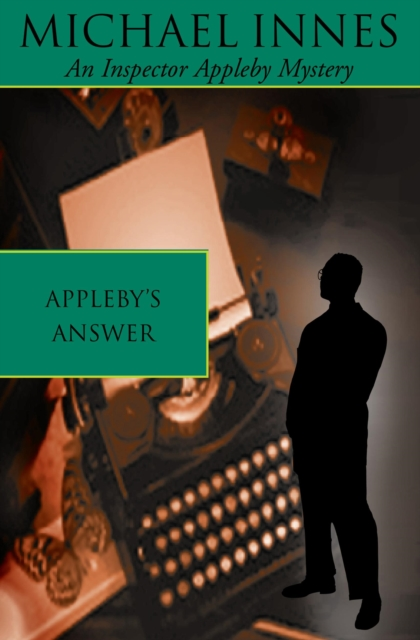 Appleby's Answer