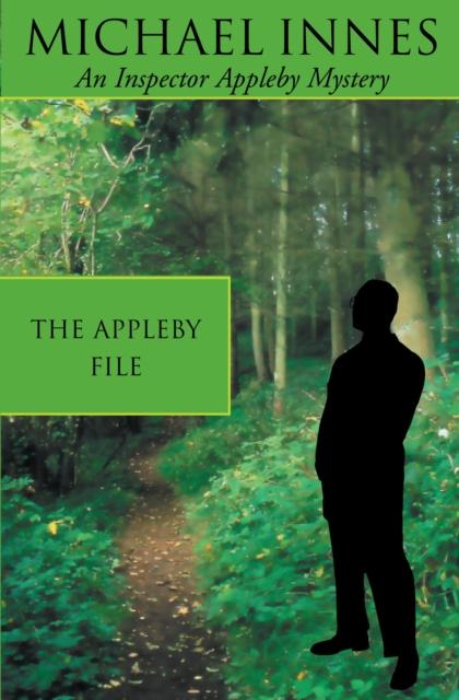 Appleby File