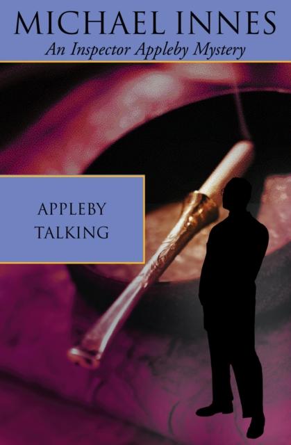 Appleby Talking