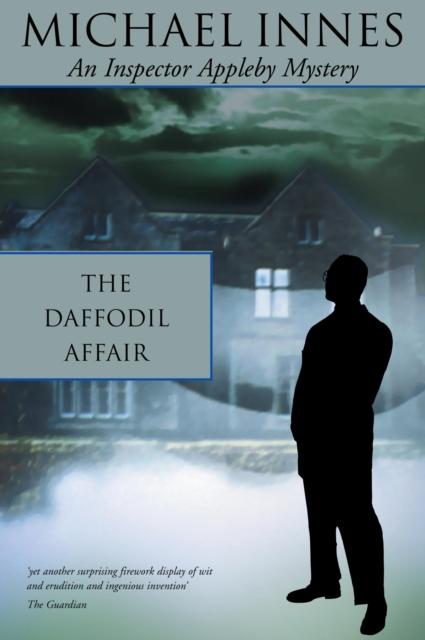 Daffodil Affair