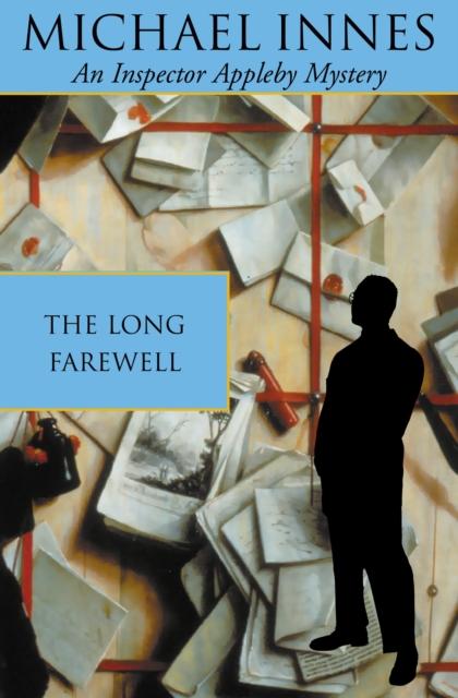 Long Farewell