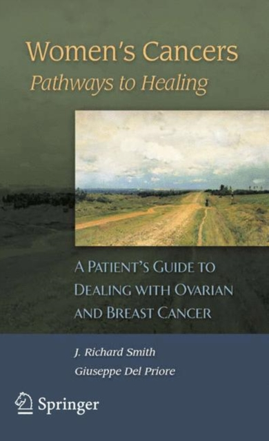 Women's Cancers: Pathways to Healing