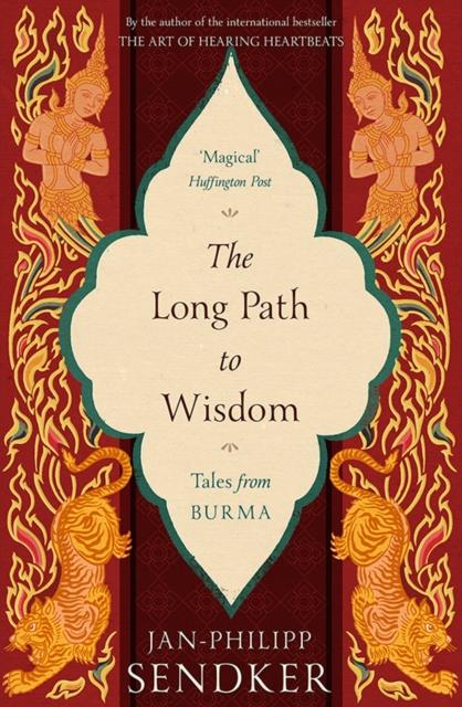 Long Path to Wisdom