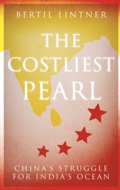 Costliest Pearl