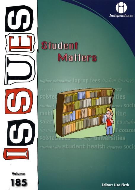Student Matters