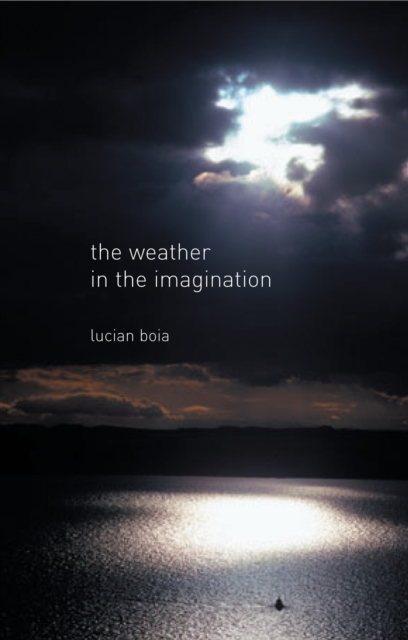 weather in the imagination