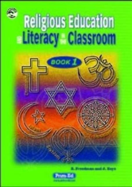 R.E. and Literacy in the Classroom