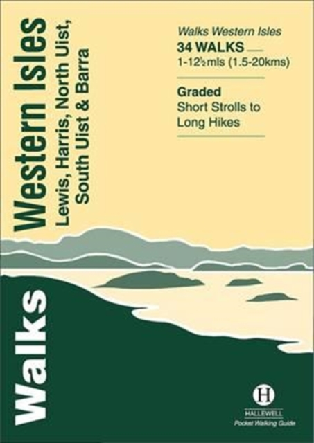 Walks Western Isles