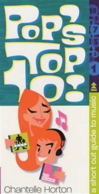POPS TOP 10
