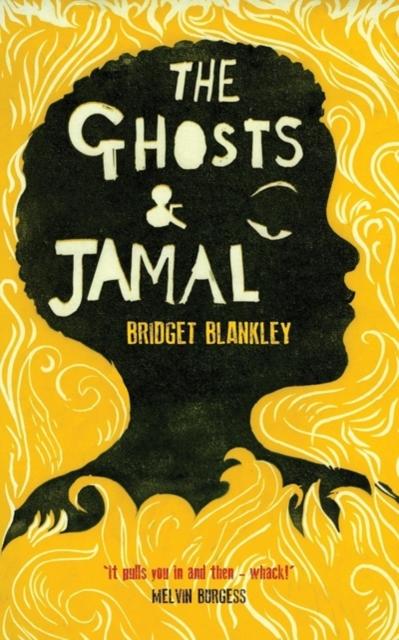 Ghosts & Jamal