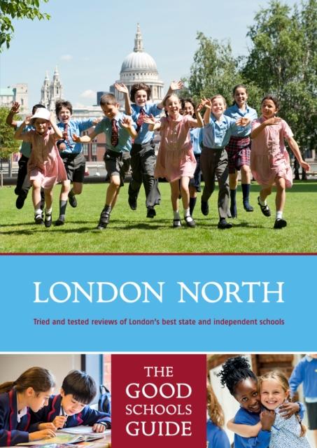 Good Schools Guide London North
