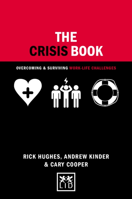 Crisis Book