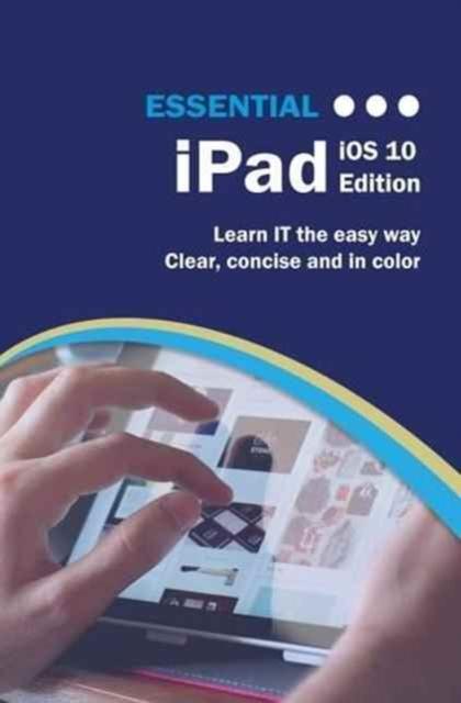 Essential iPad