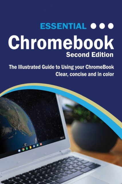 Essential Chromebook