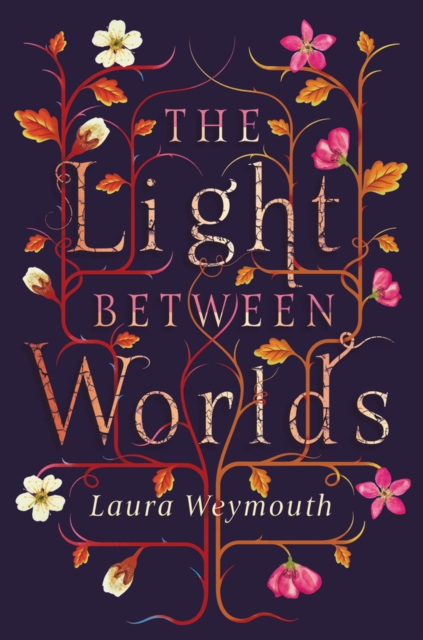 Light Between Worlds
