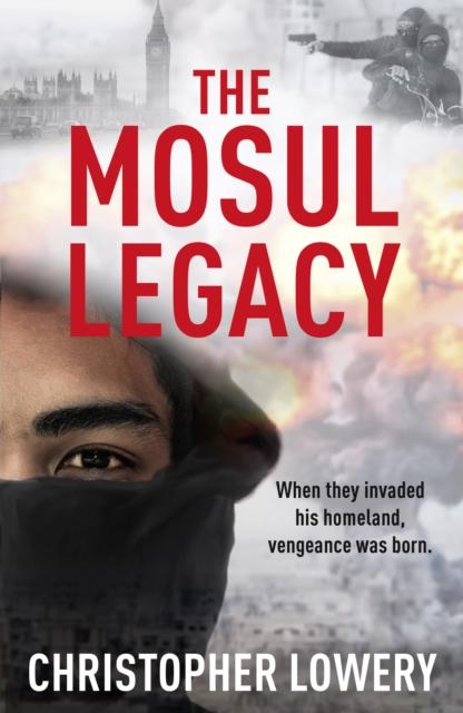 Mosul Legacy