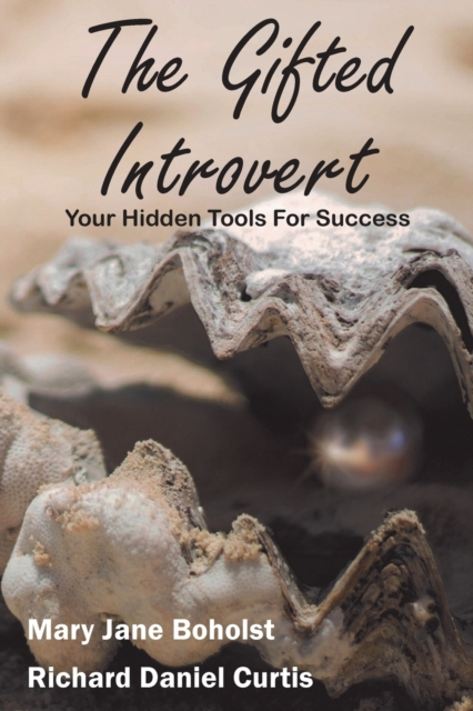Gifted Introvert
