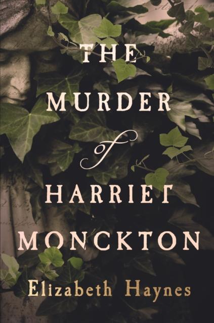 Murder of Harriet Monckton