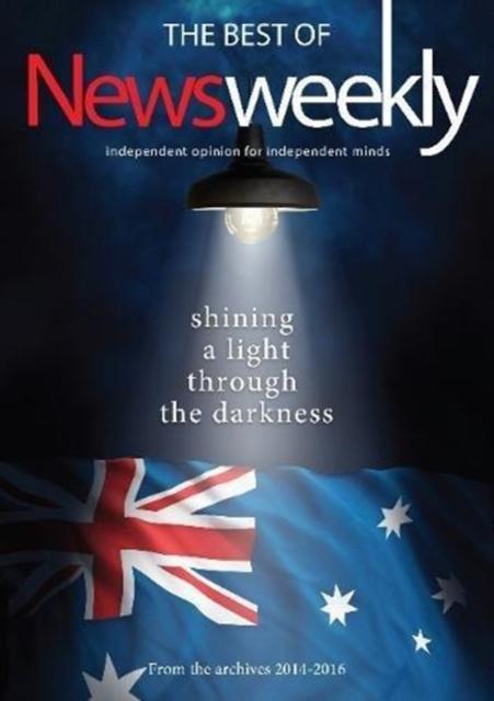 Best Of  News Weekly