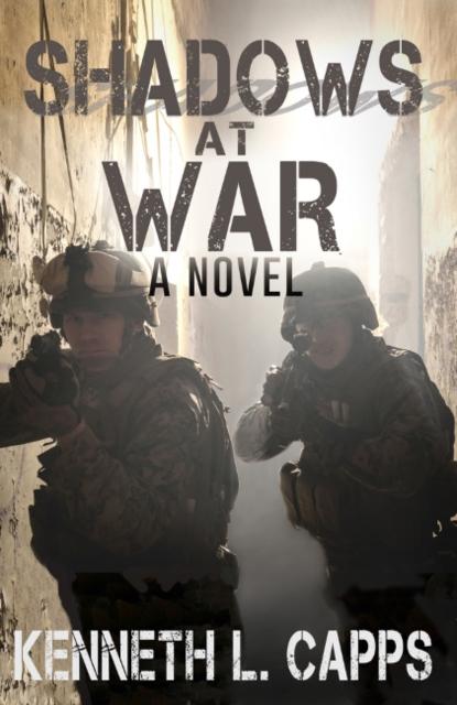 Shadows at War