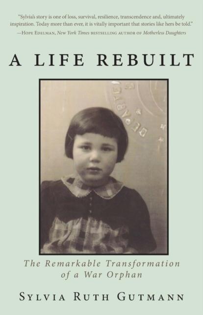 Life Rebuilt