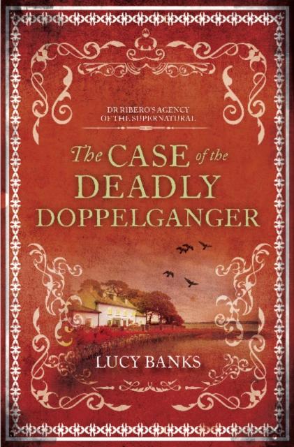 Case of the Deadly Doppelganger
