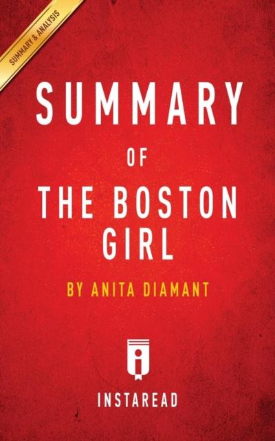 Summary of The Boston Girl