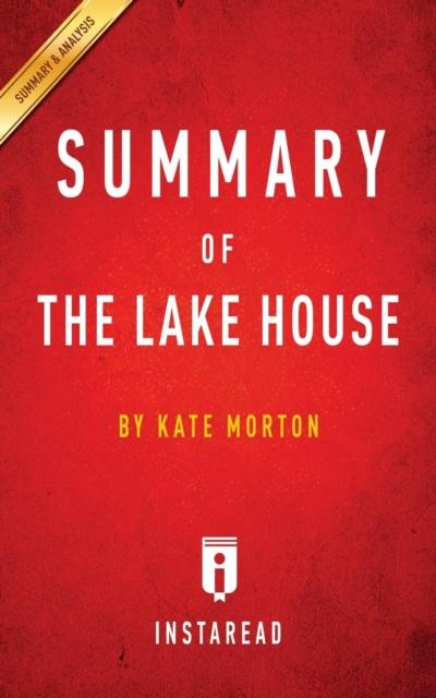Summary of The Lake House