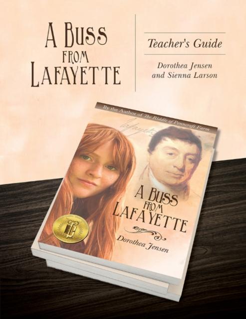 Buss From Lafayette Teacher's Guide