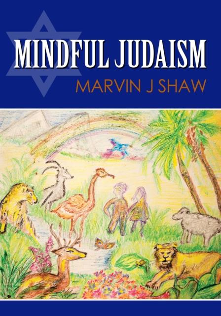 Mindful Judaism