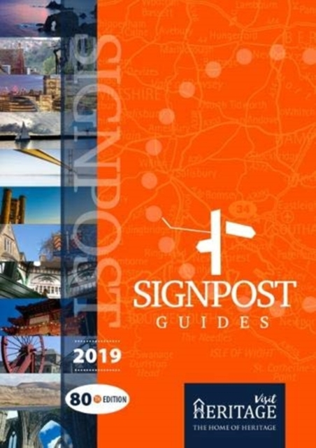 Signpost Guide