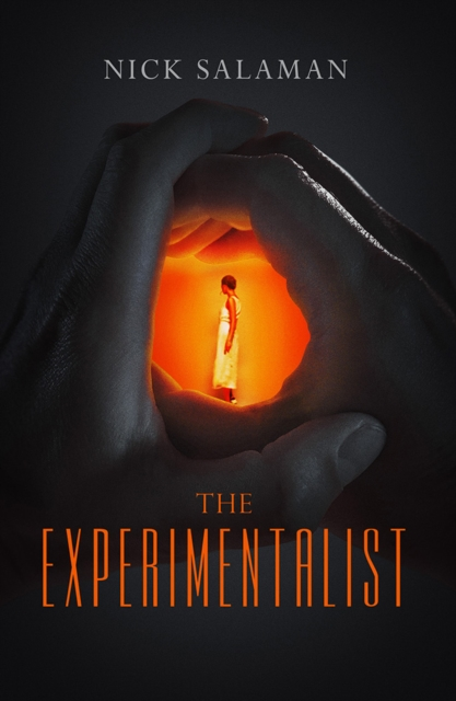 Experimentalist