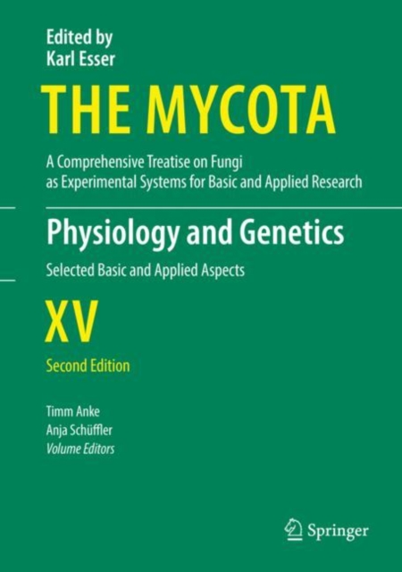 Physiology and Genetics