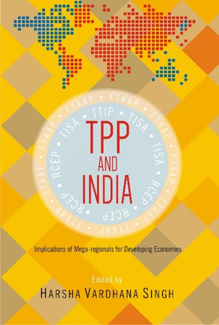 TPP and India