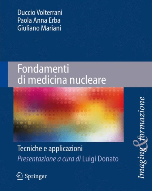Fondamenti di medicina nucleare